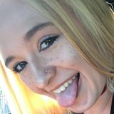 Skyy from Concord | Woman | 22 years old | Cancer