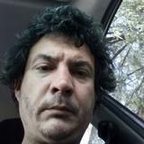 Mick from Mandurah | Man | 39 years old | Taurus
