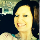 Lacy from West Monroe   Woman   34 years old   Taurus