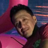 Jairo from Bradenton | Man | 43 years old | Sagittarius