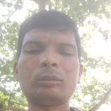 Surendra from Ghaziabad | Man | 33 years old | Libra
