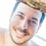 Ebur from Aventura | Man | 35 years old | Leo