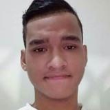 Samuwell from Tanjungkarang-Telukbetung | Man | 20 years old | Libra