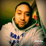 Ballz from Auckland | Man | 34 years old | Sagittarius