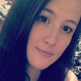 Chy from Christchurch   Woman   24 years old   Taurus