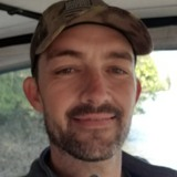 Ty from Longview | Man | 38 years old | Cancer