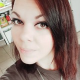 Lili from Caen | Woman | 35 years old | Pisces