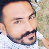 Bunty from Pathankot | Man | 33 years old | Pisces