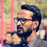 Kk looking someone in Bokaro, State of Jharkhand, India #10