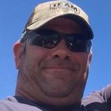 Stax from Edmonton | Man | 46 years old | Sagittarius