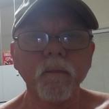 Bob from Roanoke | Man | 55 years old | Capricorn