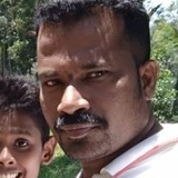 Kumar from Trichur   Man   36 years old   Aries