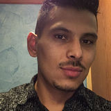 Lolface from Rio Rancho | Man | 33 years old | Libra