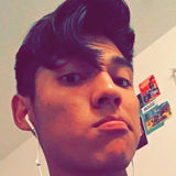 Jose from Warman | Man | 25 years old | Cancer