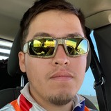Buenrostrorie5 from New Braunfels | Man | 22 years old | Taurus