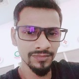 James from Kulai | Man | 33 years old | Leo