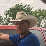 Ranchwhore from McKinney | Man | 36 years old | Virgo