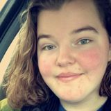 Starla from Clinton | Woman | 22 years old | Aquarius