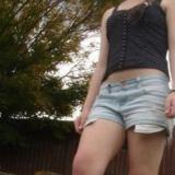 Hana from Masterton | Woman | 26 years old | Capricorn