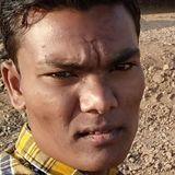 Kumar from Wankaner   Man   26 years old   Aries