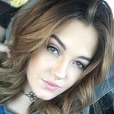 Kandj from Covina | Woman | 22 years old | Aquarius