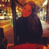 Sem from Nimes | Woman | 27 years old | Aquarius