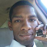 Cj from Pine Bluff   Man   29 years old   Aquarius