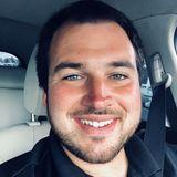 Jake from Parkville   Man   27 years old   Sagittarius