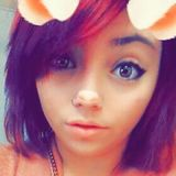 Jazzybear from Esparto | Woman | 24 years old | Virgo