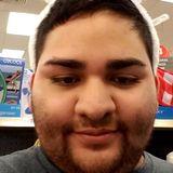 Daniel from Fort Worth   Man   27 years old   Aquarius