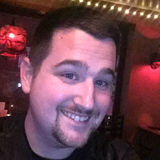 Southernguy from Lyndonville | Man | 31 years old | Gemini