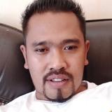 Mahfudzibrahim from Jember | Man | 30 years old | Sagittarius