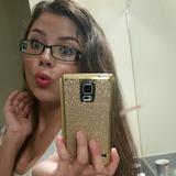 Pandalove from Thousand Oaks | Woman | 25 years old | Scorpio