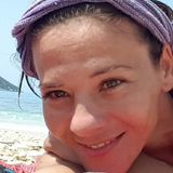 Flormim from London | Woman | 35 years old | Virgo
