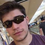 Austin from Camarillo | Man | 25 years old | Libra