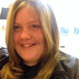 Georgie from Stratford-upon-Avon | Woman | 24 years old | Sagittarius