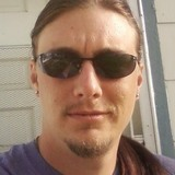 Daves from Midvale | Man | 38 years old | Cancer