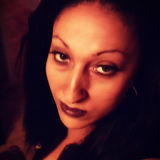 Bebisa from Gardena | Woman | 39 years old | Cancer