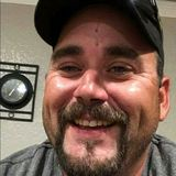 Steven from Llano | Man | 39 years old | Cancer