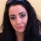 Lelusha from Enfield | Woman | 35 years old | Cancer