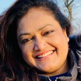 Dorisraw84 from Powai   Woman   53 years old   Pisces
