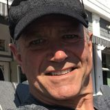 Mike from Mendon | Man | 55 years old | Capricorn