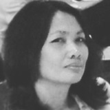 Anne from Sepang | Woman | 44 years old | Scorpio