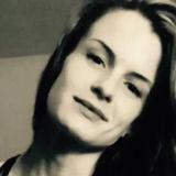 Ash from Baton Rouge   Woman   31 years old   Gemini