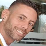 Bandio from Valsequillo de Gran Canaria | Man | 34 years old | Aries