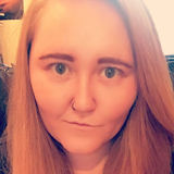 Itsmestacie from Newcastle Upon Tyne | Woman | 30 years old | Sagittarius