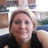 Terpan from Nipawin   Woman   36 years old   Aries