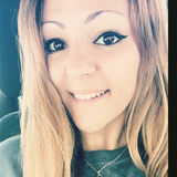 Tbaby from Lockport | Woman | 24 years old | Leo