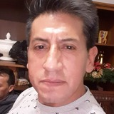 Luisgomez3S3 from New York City | Man | 57 years old | Capricorn
