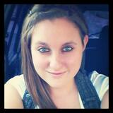 Affton from Leechburg | Woman | 23 years old | Cancer